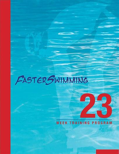 23weeks