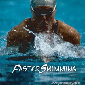 fasterswimming