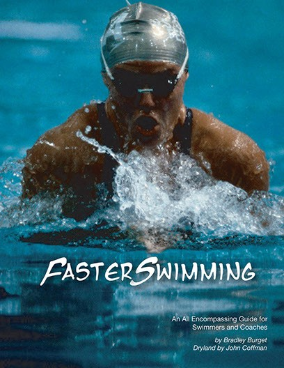 fasterswimming