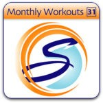 monthlyworkouts_icon
