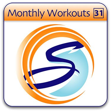 monthlyworkouts_icon