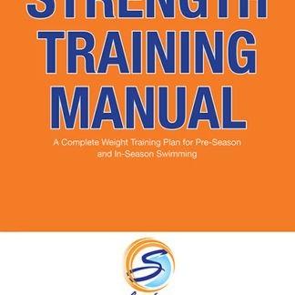 strengthtraining
